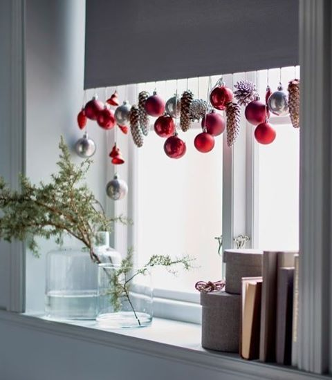 Pin von Lisa Hardy auf Christmas | Pinterest