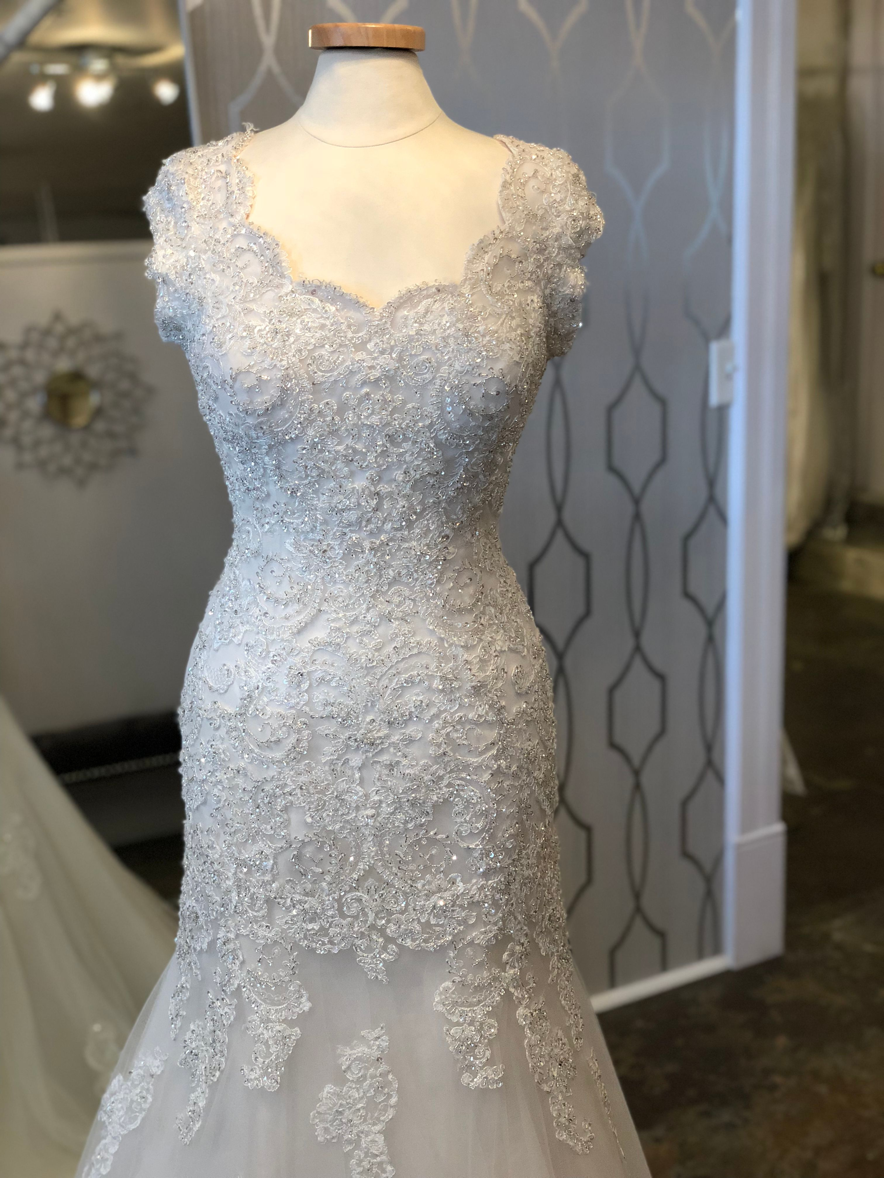 Affordable Designer Wedding Dresses Wedding Dresses Designer Wedding Dresses Dresses,Lace Vintage Style Plus Size Wedding Dresses