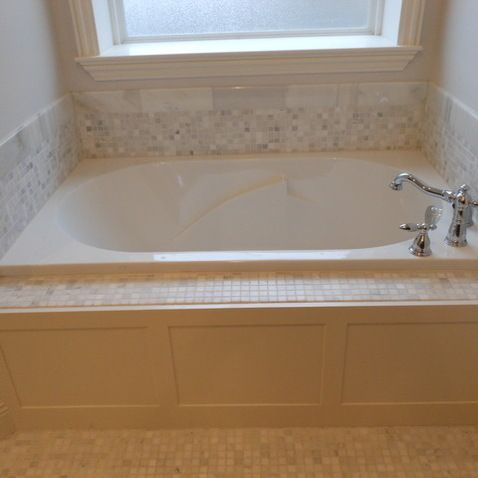Roman Tub Design Ideas Pictures Remodel And Decor Roman Tub