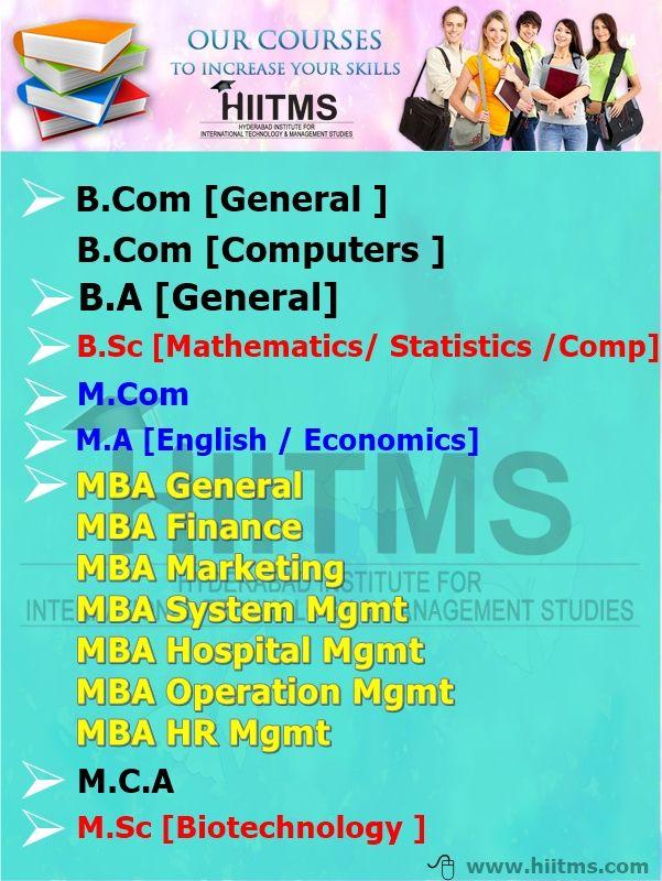 Class Rooms College Degree Classroom Mathematics