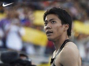 【女子100m,200m】福島千里のかわいい画像を集めてみた【腹筋