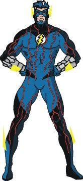 Flash War : John Fox 603b7d82a772c440bed9c8ac632bc2e1