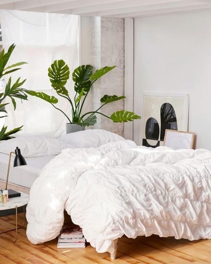 Prime 62 Cozy Diy Modern Home Bedroom Decor Ideas Master On A Interior Design Ideas Tzicisoteloinfo