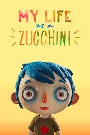 watch my life as a zucchini free