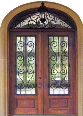Entry Doors | Exterior Doors Custom And Stock   Homestead Interior Doors