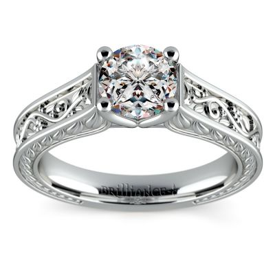 Your Created Ring   Image