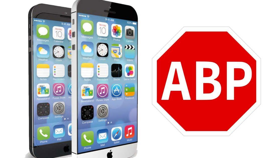 Cara Blokir Iklan Game Di Iphone Menggunakan Aplikasi Iphone Aplikasi Periklanan