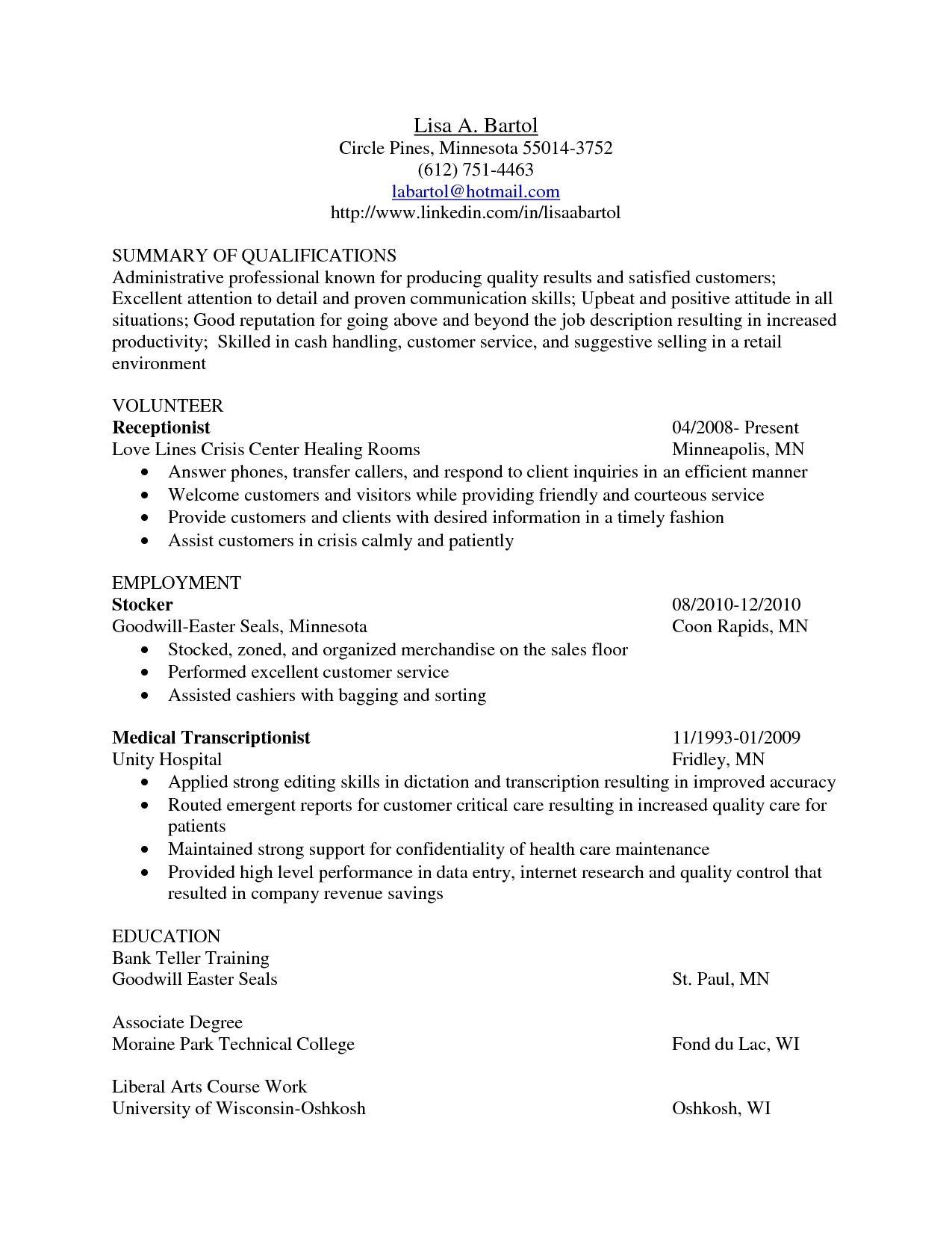 Awesome Medical Transcription Resume Samples Format Web Transcriptionist Sample No Experience Cover Letter Entry Le Medical Transcription Essay Template Resume