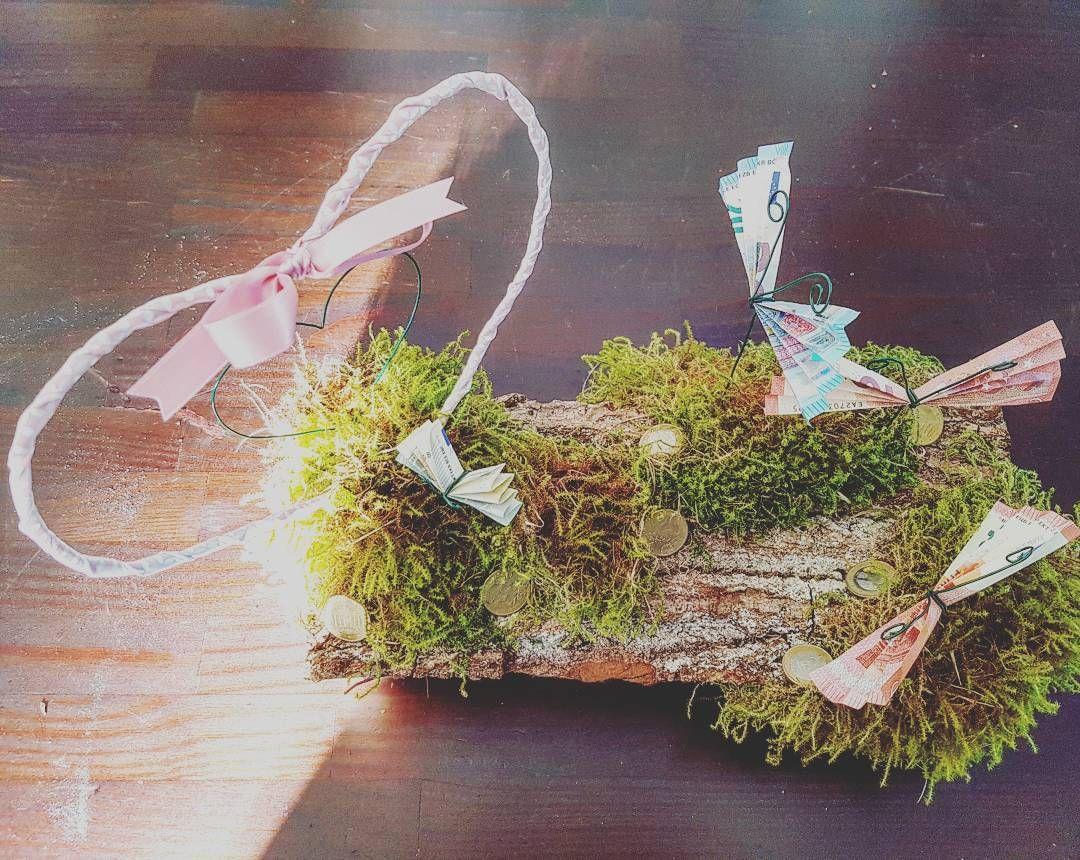 Pin von Sabine Merk auf Hochzeit | Pinterest | Hochzeitsgeschenke ...