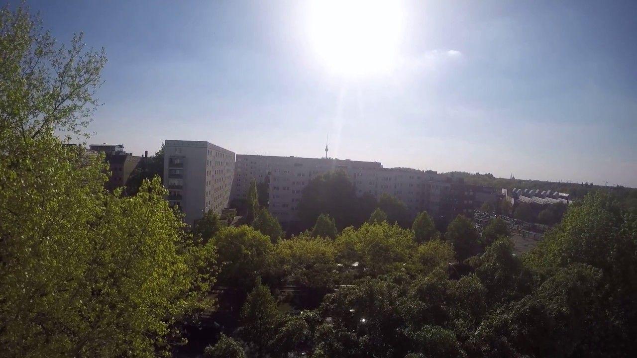 2 Zimmer Mietwohnung In Berlin