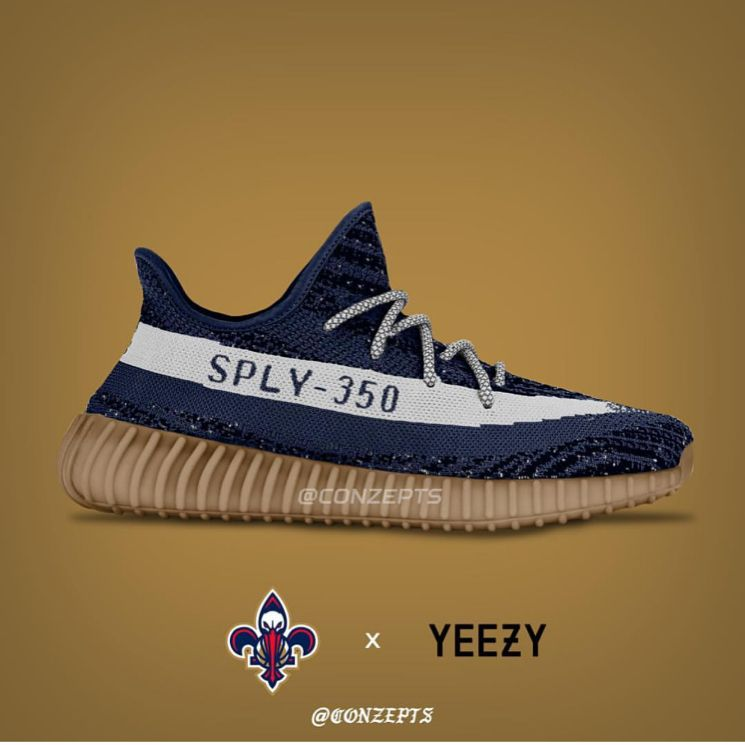 892 Likes 65 Comments Use Nikel1fe For A Feature Nikel1fe On Instagram Pick One Turn On Post Yeezy Running Shoes Fashion Running Shoes For Men