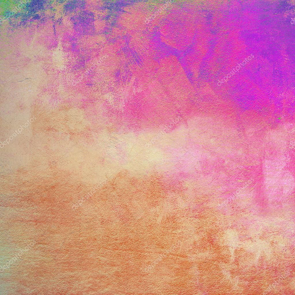 Abstract Colorful Vintage Background Stock Photo Ad Vintage Colorful Abstract Photo Ad In 2020 Background Vintage Abstract Vintage Colors