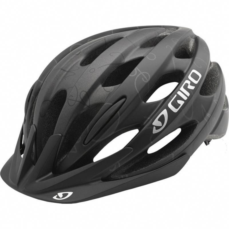 Giro Women S Verona Bike Helmet Coolbikeaccessories Roadbikeaccessories Bestroadbikes Roadbikegear Bestwom Cool Bike Helmets Womens Bike Helmet Bicycle Helmet