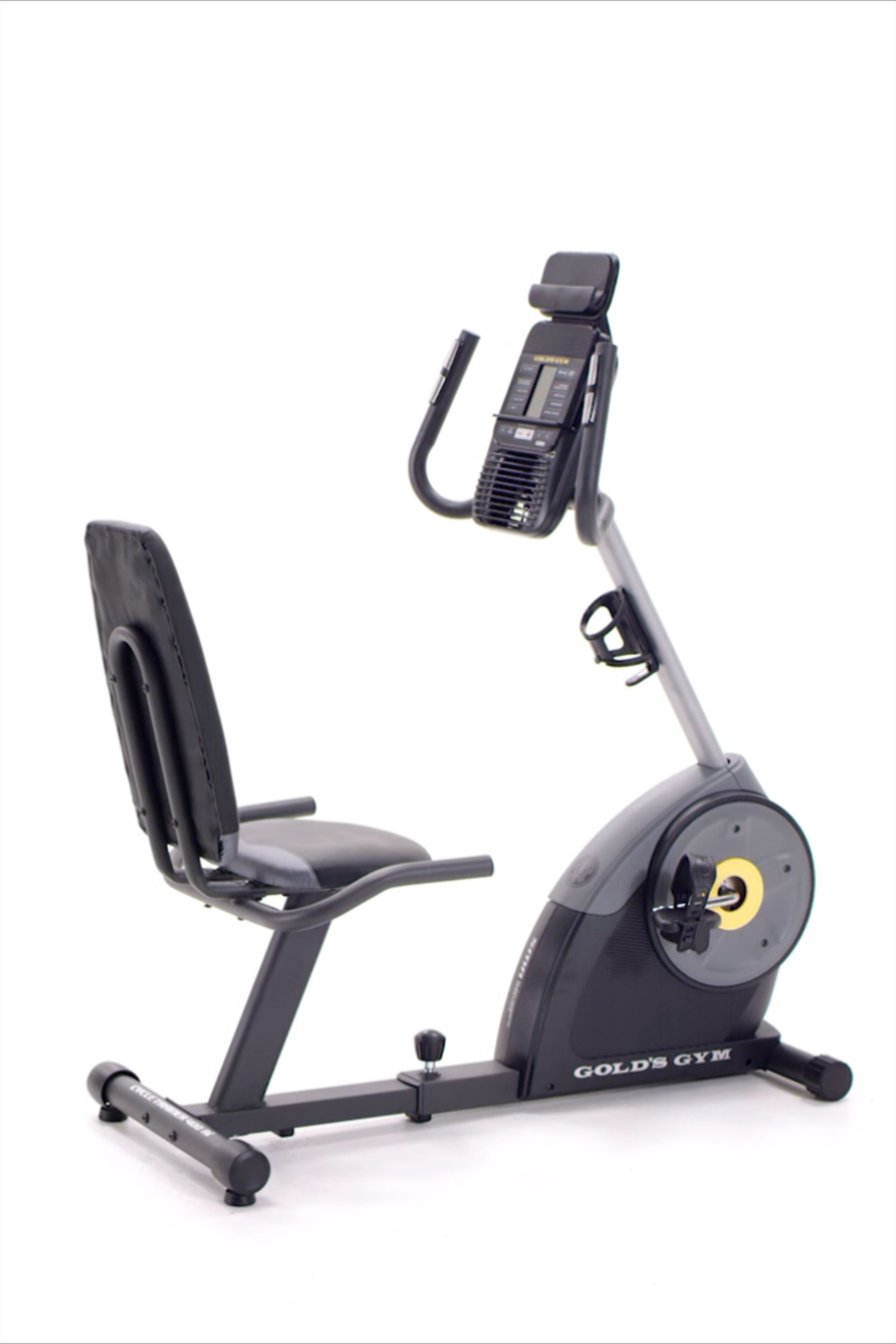 Gold S Gym Ab Wheel Stationary Bicycles At Walmart Ifit Bike