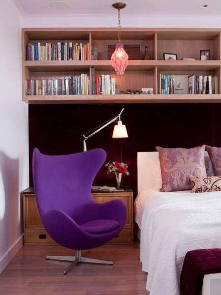 06_prateleiras-cama