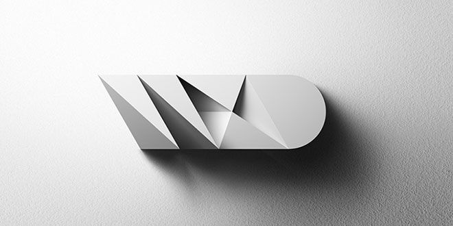 Announcing WIRED by Design, a Live Magazine