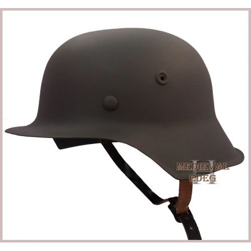 German Helmet - M42