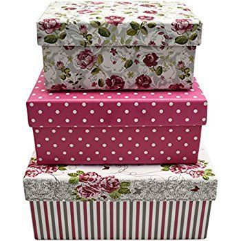Decorated Gift Boxes Large Decorative Gift Boxes Make For Charming Home Decoralso