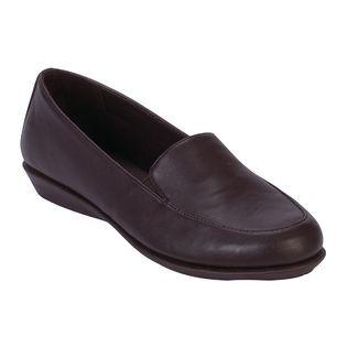 Flex Step-In Shoe Wide Width