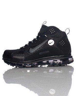 cb2cace771a1 Nike Air Max Terra Sertig Mens Cross Training Shoes 537695-010 Nike.  149.95