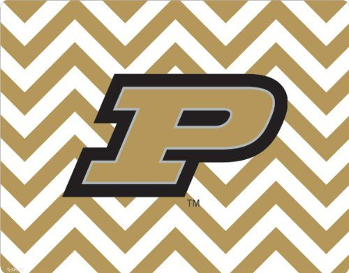 Purdue Chevron Print Frame Purdue Boilerup Printable Diy Decor Purdue Purdue Boilermakers Phone Case Decals