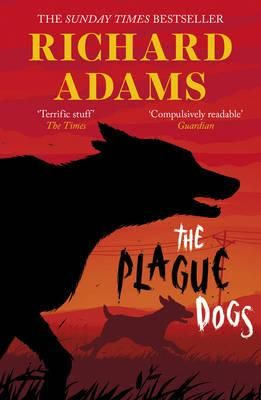 Another-wonderful-classic-from-the-author-of-Watership-Down-and-Shardik-a-cross-between-The-Blade-Runner-and-The-Incredible-Journey