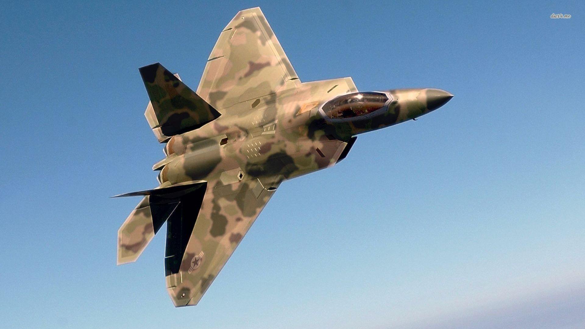 Lockheed Martin F 22 Raptor Wallpapers Mobile Fighter Jets Aircraft Raptors Wallpaper