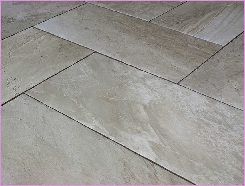 12x24 Herringbone Tile Pattern | Bathroom Ideas ...