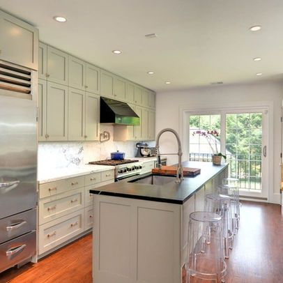 Kitchen Renovation Costs Defined Shine Your Light Ikea Kitchen Design Ikea Kitchen Ikea Kitchen Diy