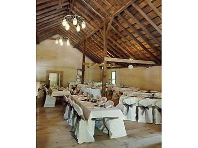 The Red House New York Weddings Western Barn Wedding Venues 14718