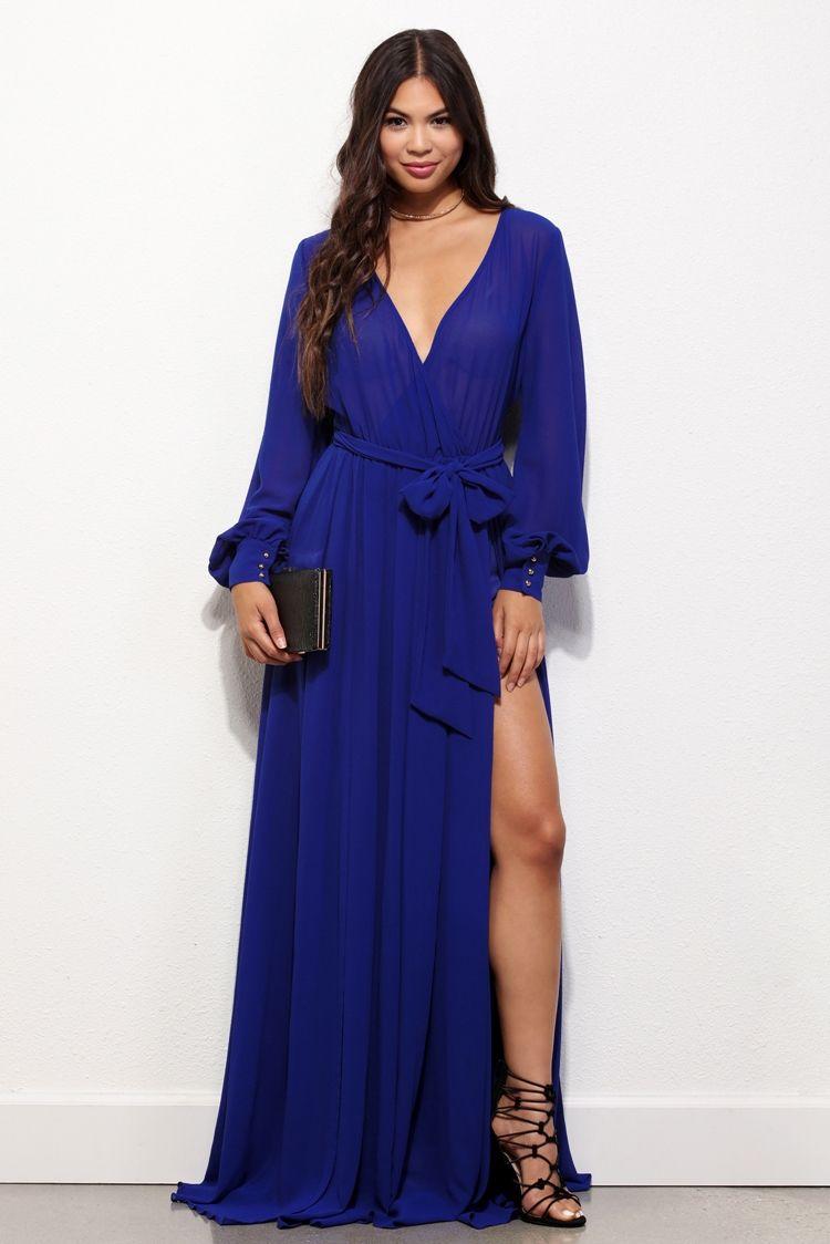 Final sale esmeralda royal romance dress clothes and fashion