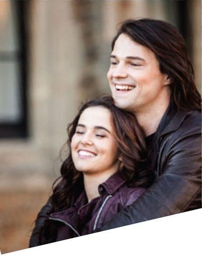 dimitri belikov and rose | Vampire Academy | Pinterest ...