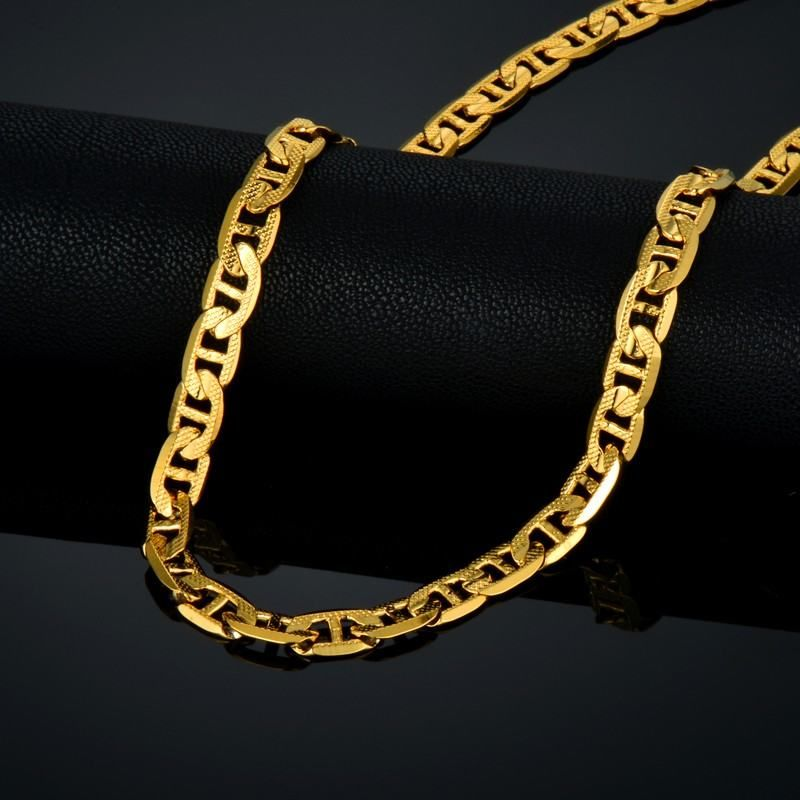 1fcbb81c6773dd Silver Chain For Men, Gold Chains For Men, Silver Man, Mens Chains,