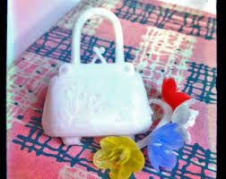doll purse - Buscar con Google