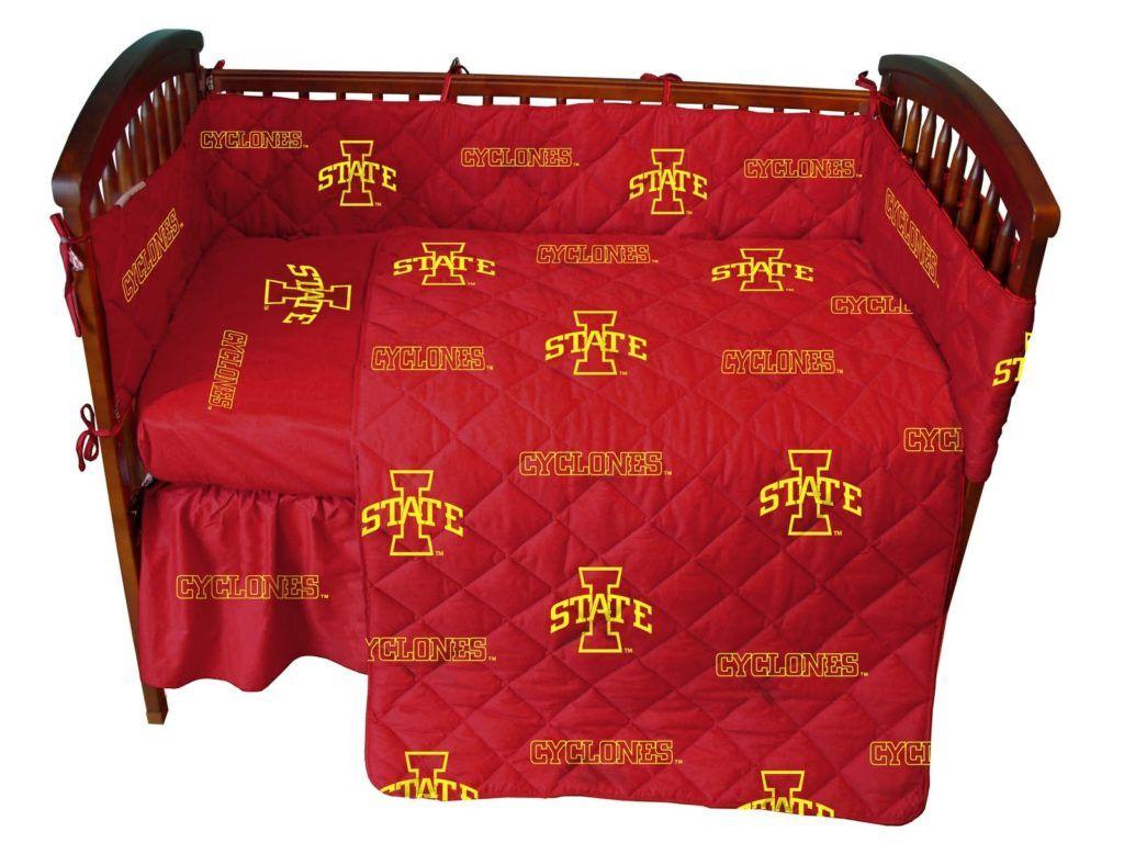 iowa state cyclone shower curtain | shower curtain | pinterest