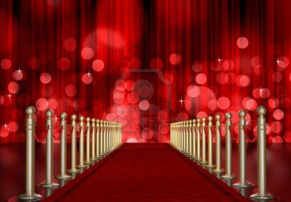 Entrance And Stage Decor Red Carpet Backdrop Red Carpet Invitations Red Carpet Invitations Template