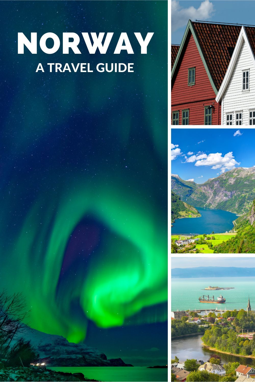 Norway Travel Guide Life In Norway In 2020 Norway Travel Norway Travel Guide Norway
