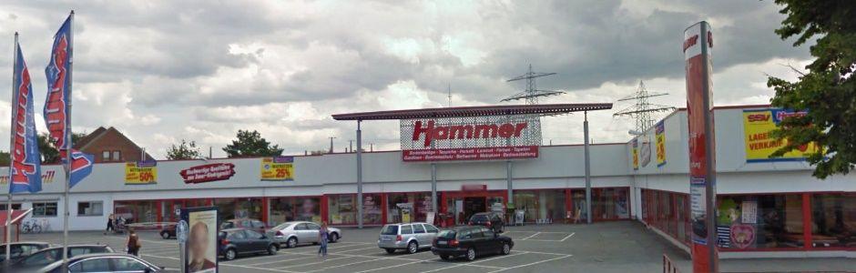 günstiges Laminat kaufen in Hamburg ist ganz einfach