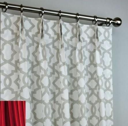 Trendy Bathroom Window Treatments With Blinds Shower Curtains Ideas#bathroom #blinds #curtains #ideas #shower #treatments #trendy #window