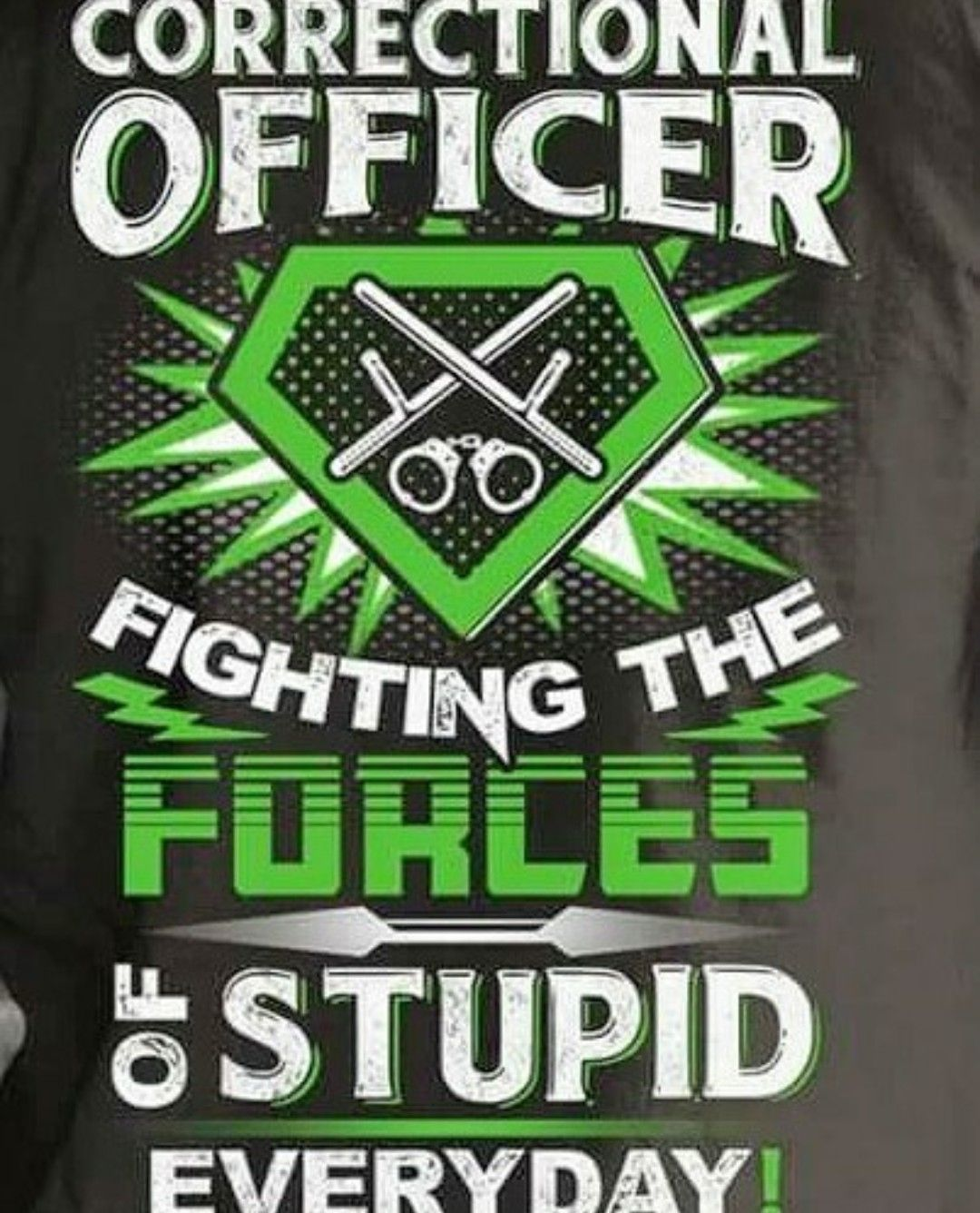 How Hard Is It To Get A Police Job