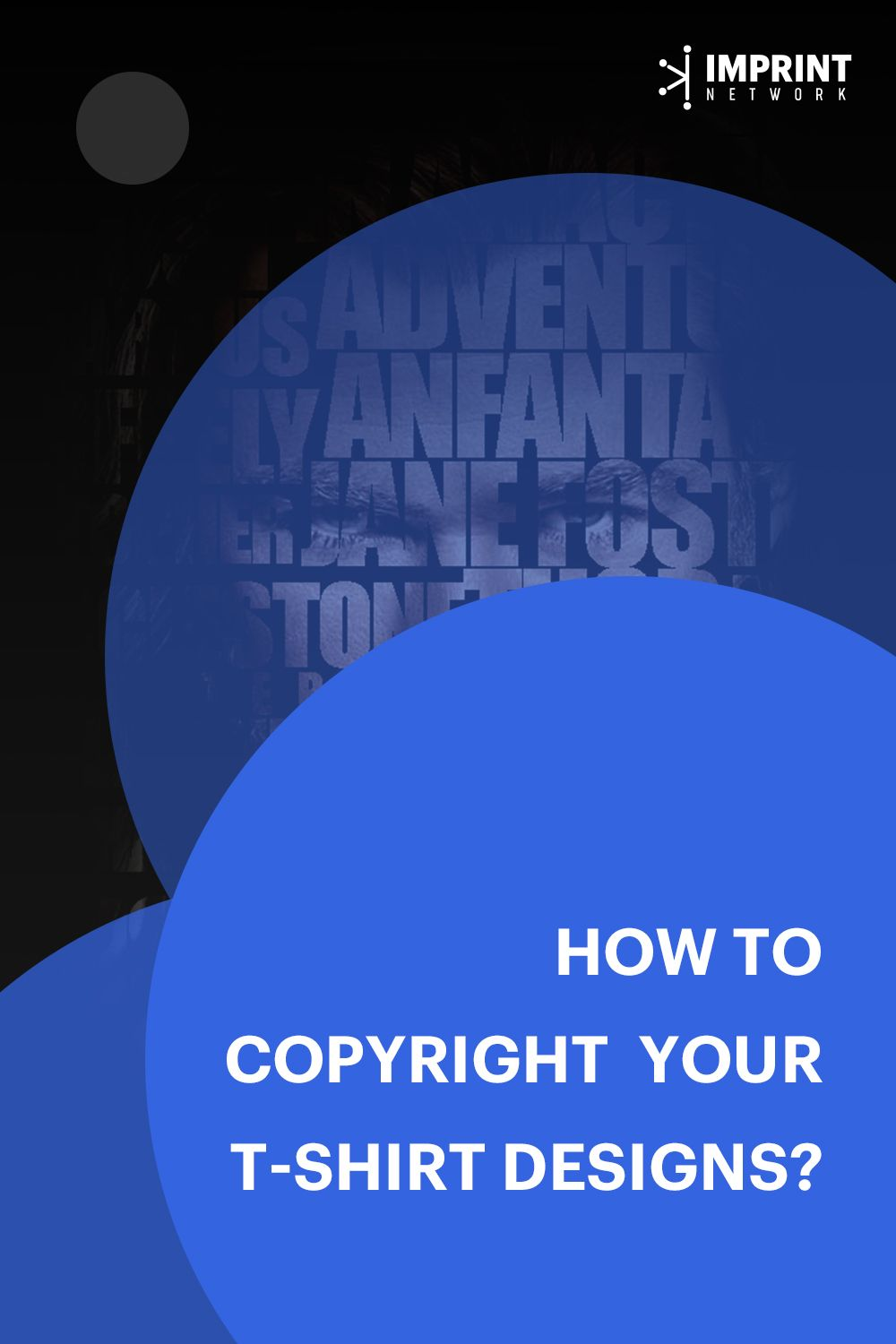 How to Copyright Your TShirt Designs? Shirt designs