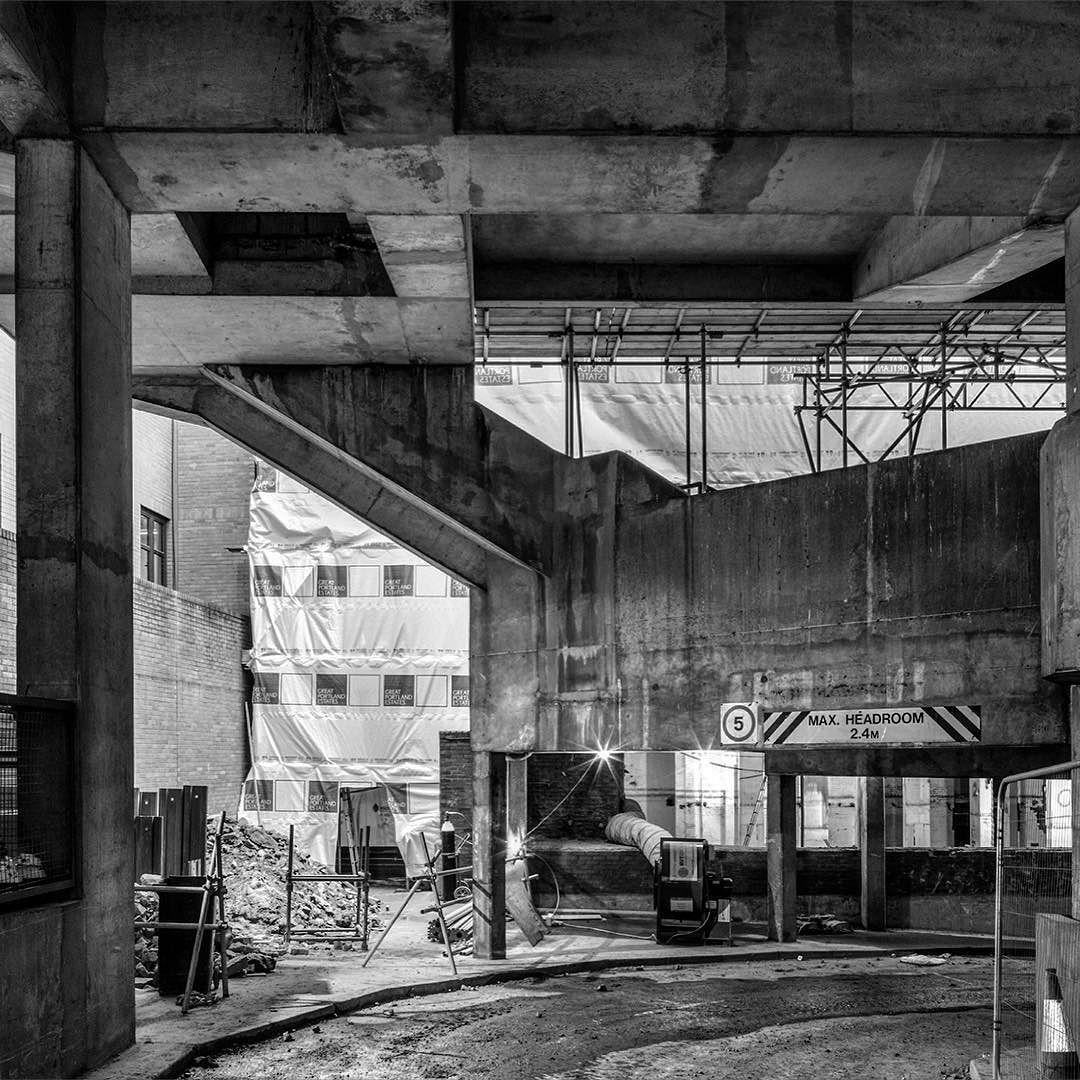 #abandoned #abandonedplaces #derelict #distressed