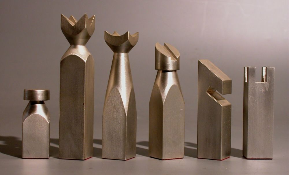 projects ideas metal chess pieces. Neue Seite 1  Chess BoardsChess PiecesChess SetsMetal Lathe ProjectsMetal Pinterest sets and pieces
