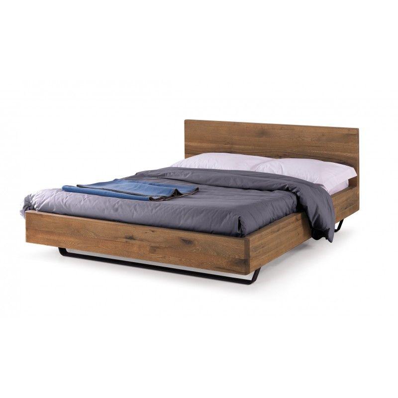Bett 120x200 Matratze Gunstige Betten 140x200 Weiss Betten Gut