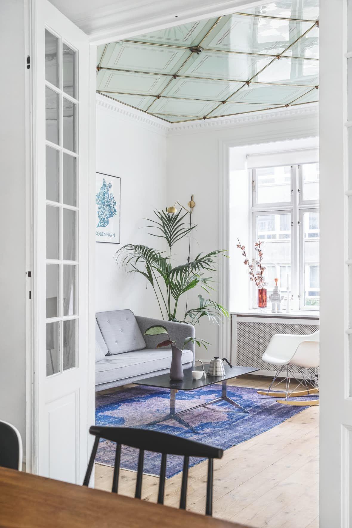 Wohnzimmerstil 2018 pin by gabriela souto ramos on interior design in   pinterest
