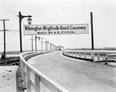 Phc68 1 79 Wrightsville Beach North