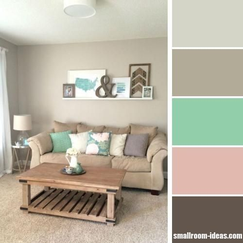 Best 21 Inviting Living Room Color Design Ideas Living Room 400 x 300