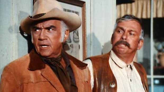 'Bonanza' Cast and Facts - Things You Need to Know