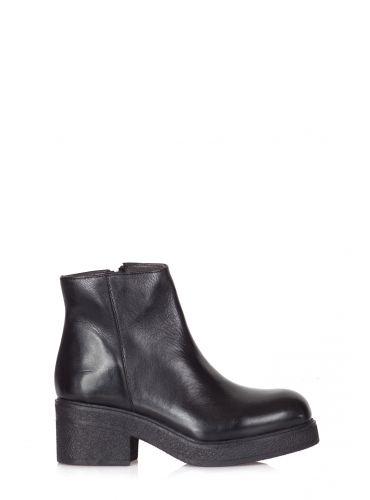 FOOTWEAR - Ankle boots Emanuelle Vee udmcn3QL