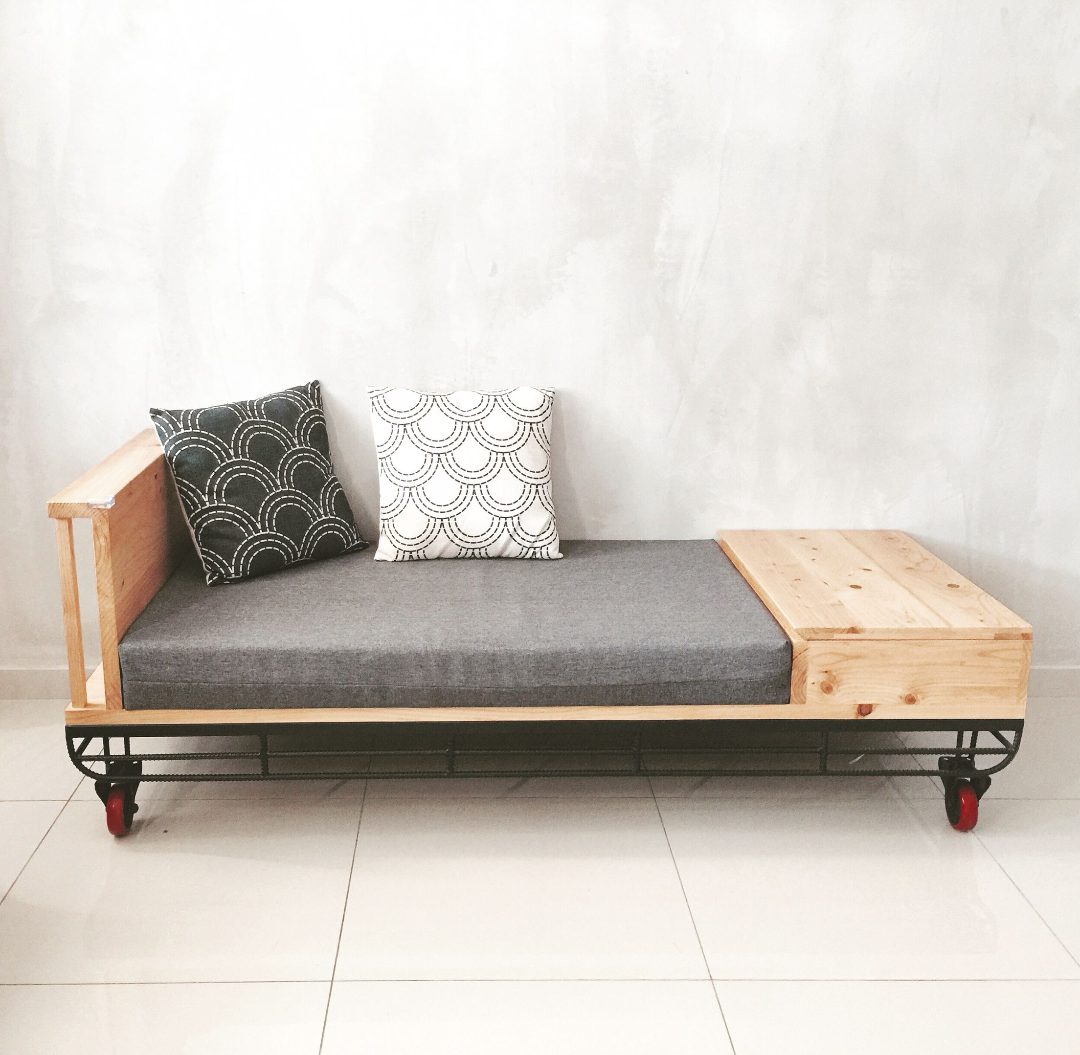 Furniture By Mcdangdang Sofa Design From Malaysia With Images Sofa Design Furniture Home Decor